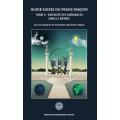 Guide suisse du Franc-Maçon Tome II